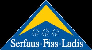 Serfaus-Fiss-Ladis_Logo